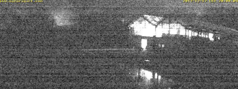 NaturaGart Webcam K19