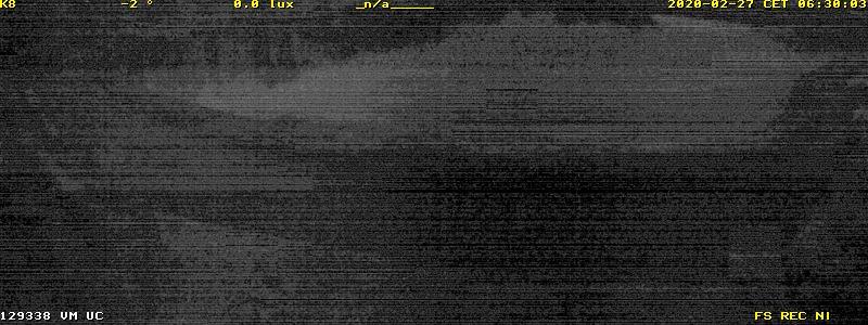 NaturaGart Webcam K8